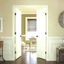 decorative wall trim ideas glossary moulding glossary corner wall trim molding wall trim home design for mac free