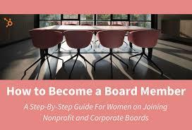 Women Board Share Img Jpg