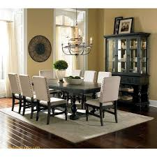 contemporary modern dining chairs fresh modern dining room high quality small dining rooms new dining room