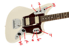 question fender classic player jaguar special hh so confused i ur com ngxjxpy png