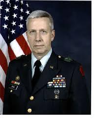 PA Capitol Digest Blog: Gov. Corbett To Nominate Maj. Gen. Wesley Craig As  Adjutant General
