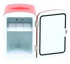 office mini refrigerator. Small Retro Fridge Freezer Full Image For Best Mini Refrigerator Office Home