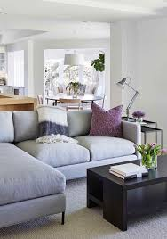 Living Room Furniture Decor Living Room Design Ideas Martha Stewart