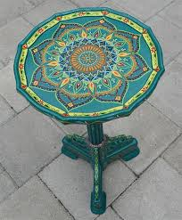 hand painted furnitureBest 25 Hand painted furniture ideas on Pinterest  Whimsical