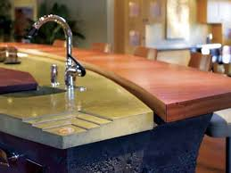 polished concrete services polished concrete countertop awesome formica countertops