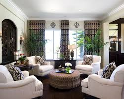 Traditional Decorating For Living Rooms Minimalist Wall Shelving Ideas Traditional Living Room Sets Green