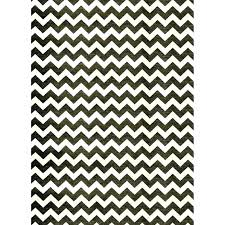 black and white indoor outdoor rug natural outdoor rug outdoor woven rug hand woven black white