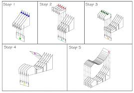 cardboard chair instructions. Brilliant Instructions Creative Cardboard Chair Ideas Instructions To Make A Chair   Latricedesignscom Furniture Inspiration With Pinterest