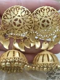 Buy A Dream Catcher Buy Dream catcher jhumki Abhivyakti Jewels and Handicrafts 97