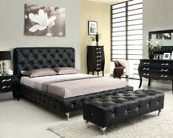 stylish bedroom furniture sets. Stylish Bedroom Furniture Designer Sets For Fine Master Luxury Modern And I