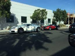 Bugatti veyron grand sport (white) bugatti veyron (red /black) bugatti veyron (silver/white) bugatti chiron (not delivered) koenigsegg ccxr trevita. Saw Floyd Mayweather S Bugatti Veyron S In Santa Monica Today 2448 X 1836 Oc Carporn