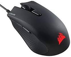 CORSAIR Harpoon- RGB Gaming Mouse ... - Amazon.com