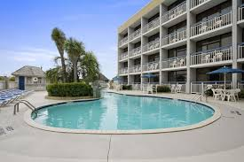 travelodge by wyndham outer banks kill devil hills 2 0 out of 5 0 point of interest featured image