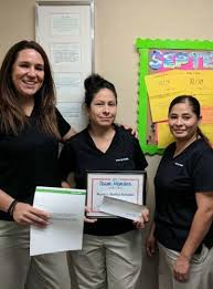 merry maids phoenix.  Merry Bella Celebrated 12 Years With Merry Maids In June Of This Year And Is Our  Most Tenured Team Member In Bellau0027s Career Maids She Has Cleaned  Phoenix O