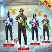 Fie free clash is for free shooter survival game? Clash Squad Free Fire Battleground Survival 3d Mod Apk Viral Mods