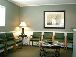 modern doctors office. doctors office waiting room ideas doctor s design 29453 1900 home modern