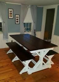 Shanty 2 Chic Coffee Table Ana White Shanty 2 Chic Round Table Diy Projects