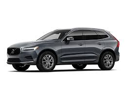 2018 volvo 730. perfect 730 2018 volvo xc60 t5 awd momentum suv with volvo 730