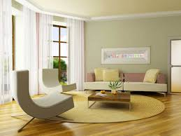 Paint Idea For Living Room Living Room 50 Paint Ideas For Living Room Living Room Paint