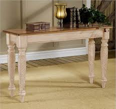 antique white sofa table. Hillsdale Wilshire Sofa Table - Antique White R