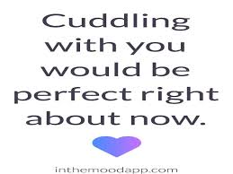 Relationship Goals Quotes Magnificent Quotes About Relationships Ending Best Of Like Relationship Goals