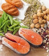 30 amazing benefits of vitamin b for skin