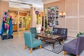 quality suites the royale parc suites