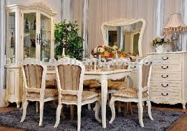 English Dining Room Furniture Awesome Decorating Design