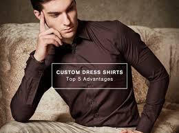 Itailor 3d Pro Designer Custom Dress Shirts Top 5 Advantages Itailor Blog