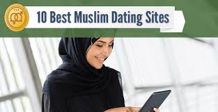 dating websites good headlines for match
