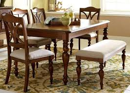 oldbrick furniture. Alluring Old Brick Dining Room Sets On Furniture The Oldbrick L