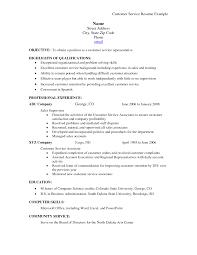 sample resume for retail s associate resume boutique s sample resume for retail s associate cover letter sample resume retail customer service cover letter customer
