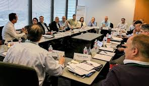 digital ytics and the new mix of skills required around it were frequent talking points during the recent roundtable on digital strategies the digital