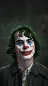 Joker Joaquin Phoenix Movie 4k Wallpaper 5692