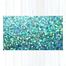 area rugs round under the sea rug by