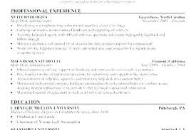 Sample Help Desk Analyst Resume Stunning Service Desk Resume Best Resume Template Whizzme