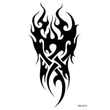 Disegni Tattoo Fiori Stilizzati E Ciliegie Grandi Sconti Disegni