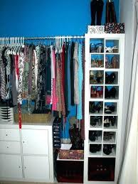 reach in closet organizers do it yourself. Diy Closet Organization Ideas Building Organizers Do It Yourself Bedroom Reach . In