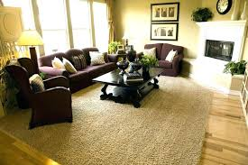 purple brown living room brown and purple living room purple living room furniture living room with purple brown living room