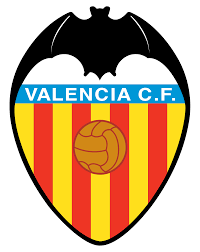 Learn the meaning of the girl's name valencia on baby name wizard, your trusted source for baby name origins, popularity and more! Valencia Cf Wikipedia