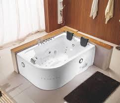 corner whirlpool bathtubs canada bathtub ideas