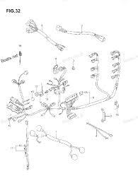 suzuki df140 wiring harness diagram suzuki discover your wiring 2002 df140 suzuki marine outboard harness diagram and parts