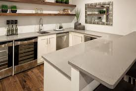 white kitchen counter. Simple Kitchen Kitchen Modern Countertops New Remodel Movable  Counter Countertop Options And Prices White To