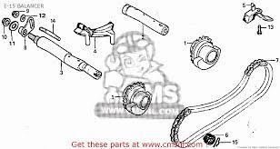 cm250 wiring diagram simple wiring diagram cm250 wiring diagram wiring library friendship bracelet diagrams cm250 wiring diagram