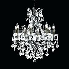 james moder chandelier r crystal chandelier chandelier kids chandelier chandelier lamp crystal medium size of chandeliers