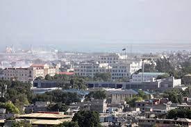 slain Haitian president arrested ...