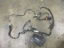 honda s2000 car truck interior switches controls honda s 2000 engine fuse box 00 09 some wires are cut 2 2l r316 140417 fits honda s2000