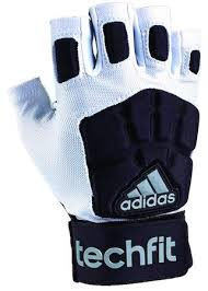 15 Best Football Gloves Adult Youth Models High Ground
