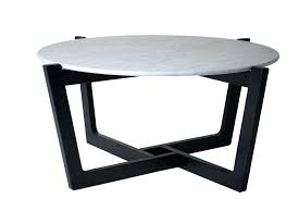 30 round coffee table coffee table 24 inch round coffee table 30 round coffee table ottoman 30 round coffee table