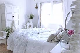 Modern Cottage Bedroom Cottage Style Bedroom Furniture White Chic Design Japanese